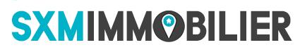 SXM Immobilier